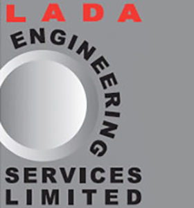 Lada Engineering Services Ltd - Precision Engineering & CNC Machining