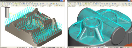 CAD for Precision Engineering